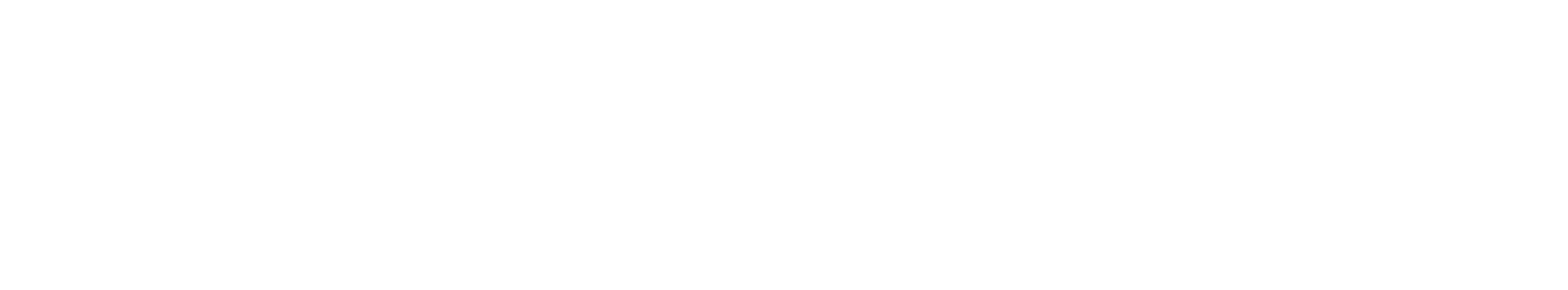 ComeHome - architects